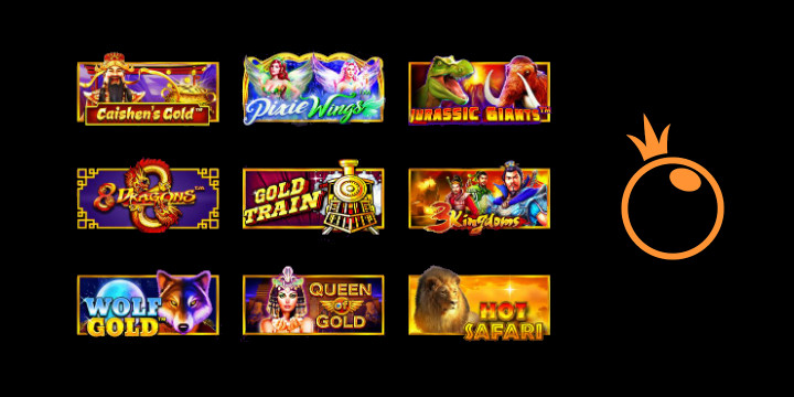Read more about the article On the internet Casinos